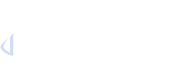 Jamie Daniels Foundation